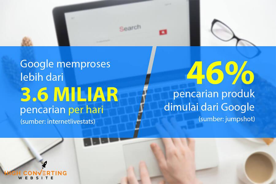 google-stats-2