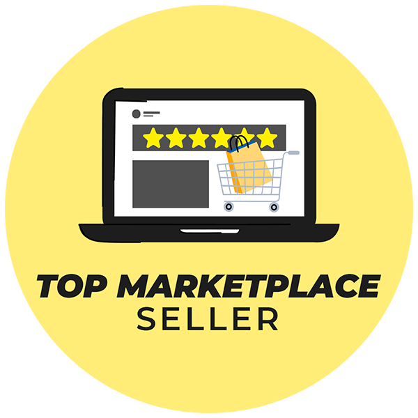 top-marketplace-seller-product-2