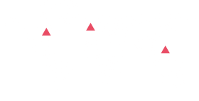 https://i2.wp.com/eduforumas.lt/wp-content/uploads/2019/04/img-footer-map.png?fit=280%2C142&ssl=1