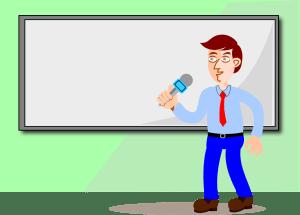 Etapy rozwoju mowy dziecka