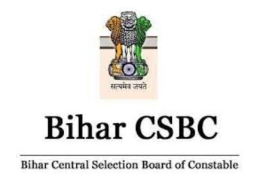 Bihar Police Forester Results
