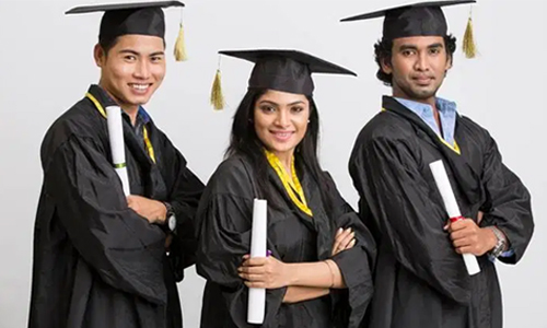 best BBA colleges in Kolkata