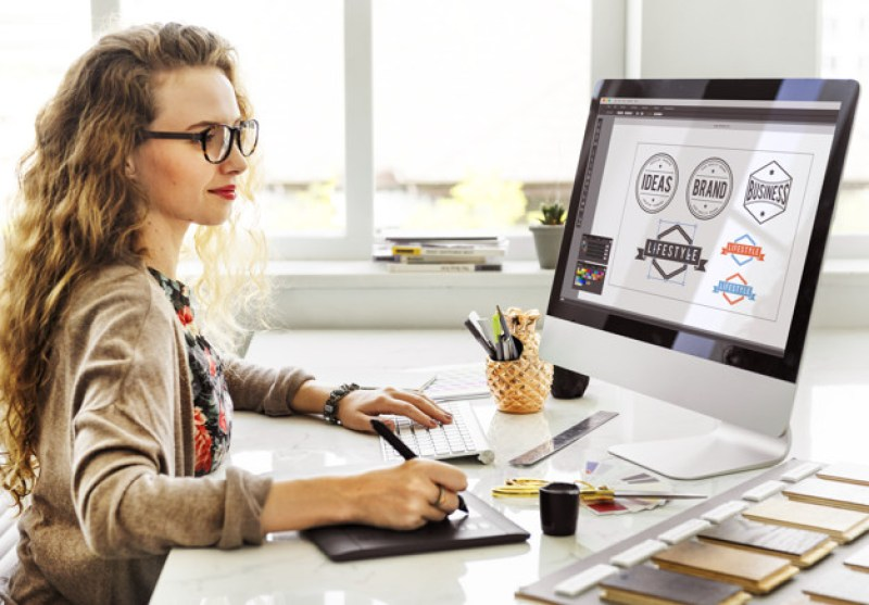 graphic design institute in Kolkata