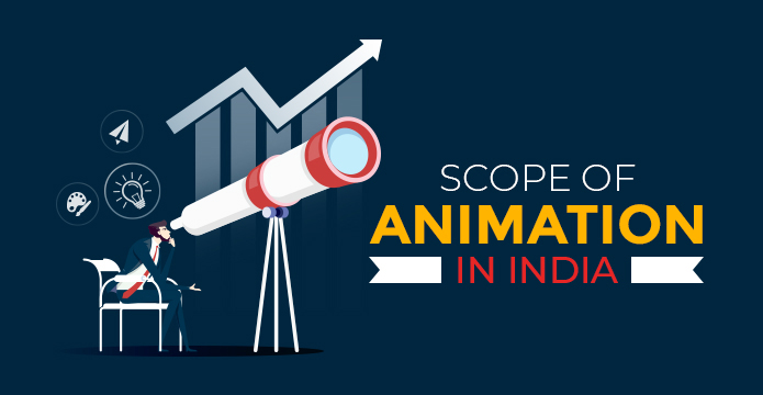 animation institute in kolkata