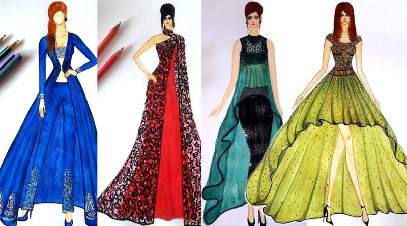 best fashion design institute in Kolkata