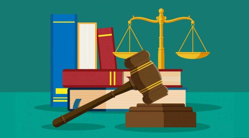 law course in kolkata