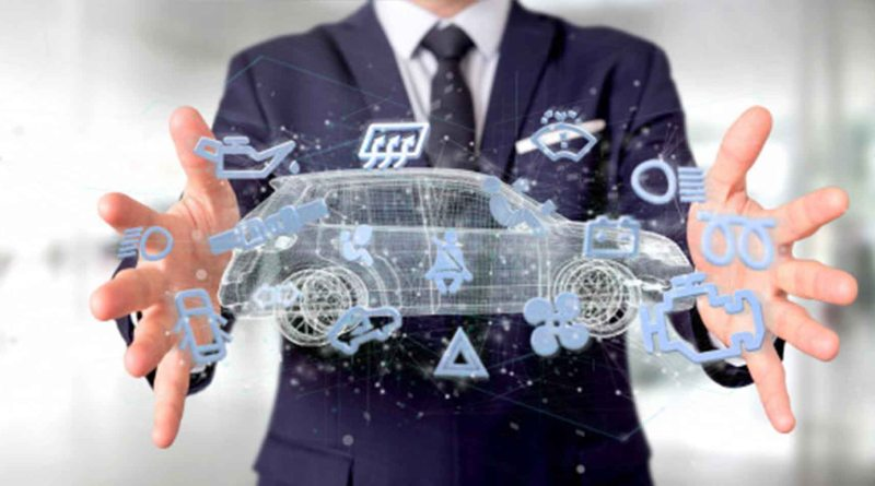 automotive engineering courses in kolkata