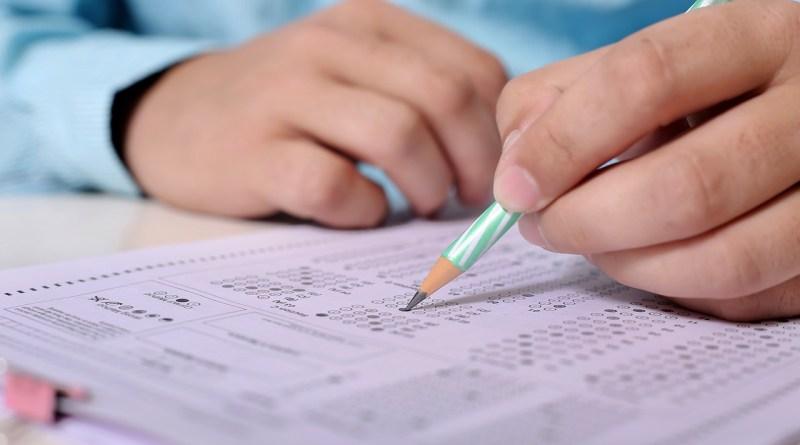 WBCS exam