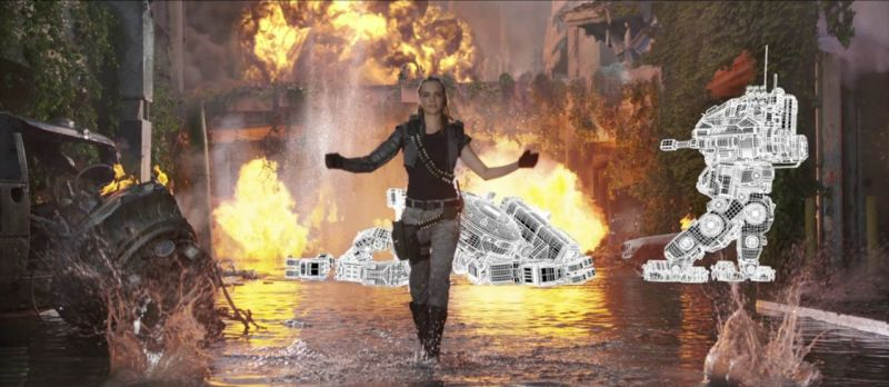 Call-of-Duty-Vfx-Breakdown
