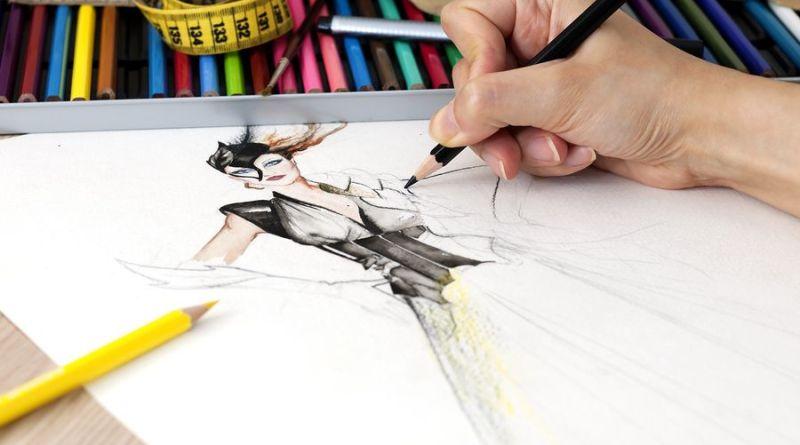 fashion designing course in Kolkata