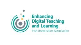 Irish Universities Assoc