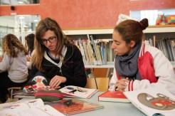 1 Visita Biblioteca 038 (800x533)