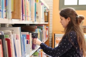 1 Visita Biblioteca 097 (800x533)