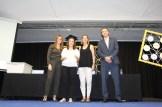 Graduació 120 (800x533)