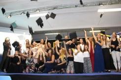 Graduació 173 (800x533)