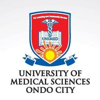 UNIMED Recruitment 2021, Careers & Job Vacancies (25 positions)