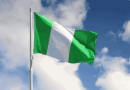 Edujandon.com Wishes All Nigerians Happy 56th Independence Day Anniversary