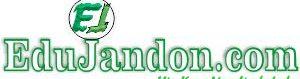 Edujandon.com – Latest Nigeria News Updates