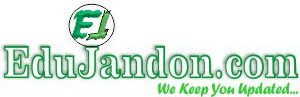 Edujandon.com – Latest Nigeria News Updates