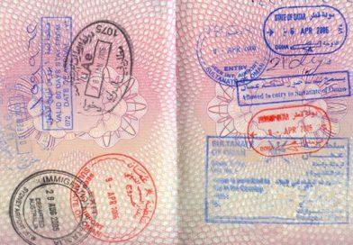 UK Embassy In Nigeria Adopts New Visa Application Process W.E.F Dec. 5 2016