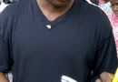 Man, 42, Rapes, Impregnates 13yr-old Plantain Hawker