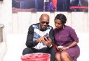 Unlike My Other Baby Mamas (Subo & Pero), Annie Is The Only One That Made Me Feel Mature – 2Face
