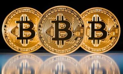 North korea bitcoin