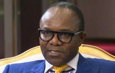 Fuel price: Fixing refineries alone won't solve Nigeria's problems – Kachikwu