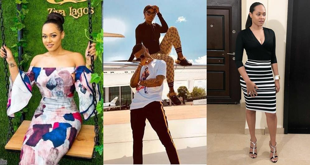 midget-silver-is-wizkid-and-tania-omotayo-still-dating-tube-teen