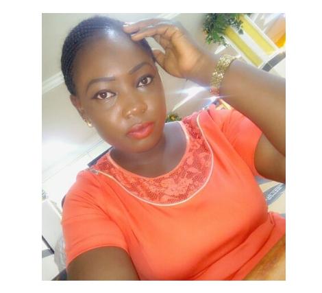 dating nigerian ladies