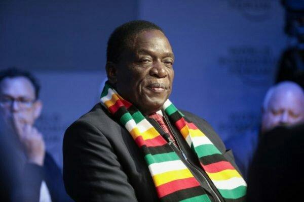 Social dating i zimbabwe