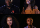 BBNaija reunion: Cee-c, Anto, Bambam, Tobi, others make shocking revelations at 'Double Wahala Reloaded'
