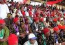 Buhari vs Atiku: Igbo spoke their minds through ballot – Ohanaeze fires back at Moghalu