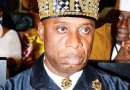 2023: Amaechi's ambition dead on arrival – Ohanaeze Youths