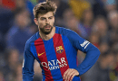 Barcelona haunted by ghosts of Rome in `nightmare' loss to Liverpool —Pique