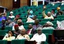 Reps pass bill ending HND-B.Sc dichotomy