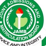 2019 UTME: JAMB withdraws results of candidates over forgery