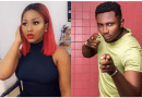 #BBNaija: Sir Dee Girlfriend Writes An Open Letter To Him