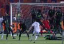 Nigeria vs Algeria: 5 things we learnt as Super Eagles lose semi-final
