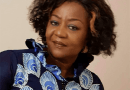 Security is better now than before, Lauretta Onochie insists