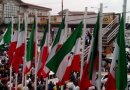 Stop blaming us for your election petitions failure, PDP tells APC