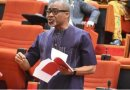 Sen. Abaribe Wins At Election Petition Tribunal
