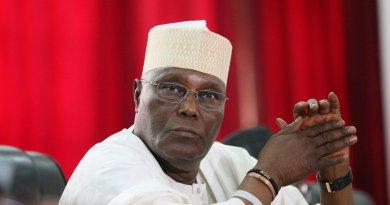 BREAKING: Atiku Breaks Silence, Vows To Get Justice Against Buhari