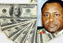 Nigerians Challenge FG To Name Beneficiaries Of Abacha Looted Funds