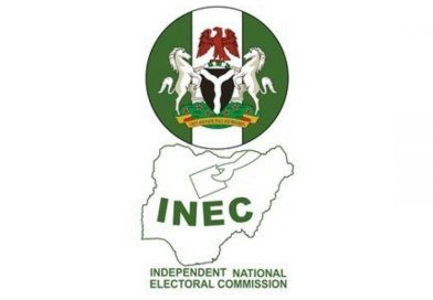 Kogi decides: INEC suspends collation of results