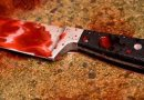 South African Woman Hacks Off Man's Manhood For Raping Her Daughter To Death