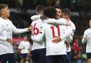 EPL: Liverpool cruise to move 11 points clear