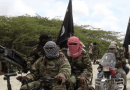 Boko Haram insurgents attack Adamawa village, destroy houses, loot shops