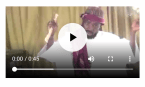 Nigerians Blast Boko Haram Leader As He Speaks English For The First Time In His Video (Video below)