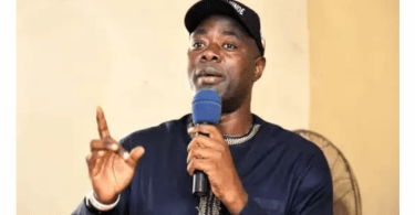 Why Indigenes And Settlers In Oyo State Must Protect Themselves And Not Pay Attention To Governor Makinde (Details below)